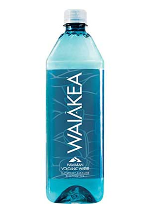 Waiakea brands