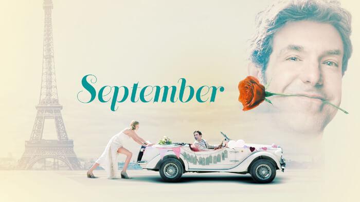 Louis Litt Calendar-2018