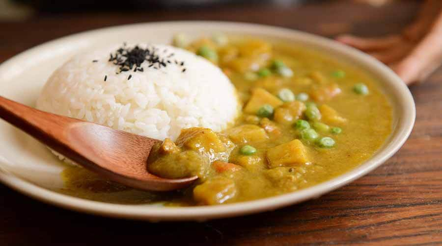 A best food recipe of india which popular in england the most popular indian dishes in england are punjabi ones from dal makhani to tandoori chicken and of course curry many english people frequent indian forumfinder Images