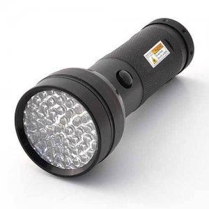 LED wholesalers 395