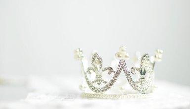 Royal Titles