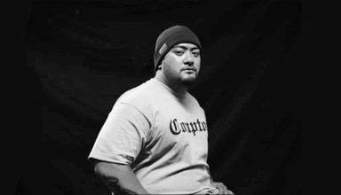 j boog's net worth