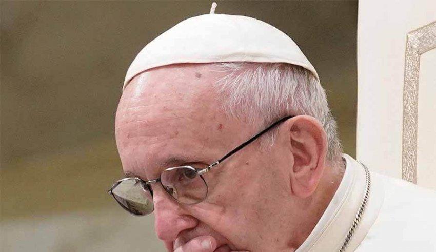 pope's net worth