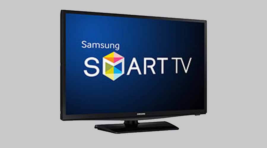 Top 10 Apps For Samsung Smart TV?