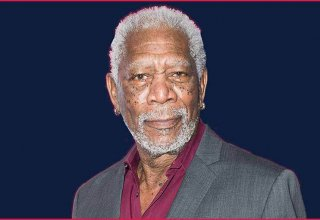 best hollywood movies of morgan freeman