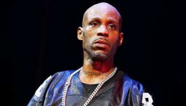 DMX's Net Worth