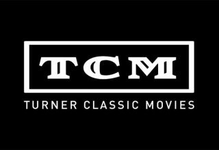 TCM Canadian Schedule