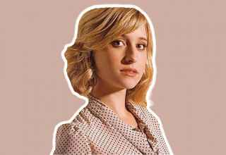 Allison Mack's Net Worth