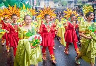 Laguna Festival