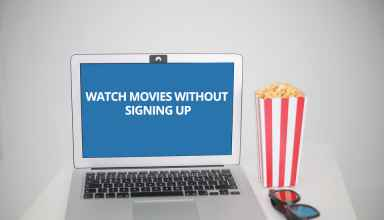 Movies Streaming Sites
