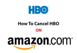 How To Cancel HBO