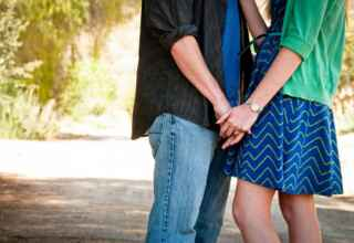 Dating Tips for a More Pleasing First Date: What Men Need To Know